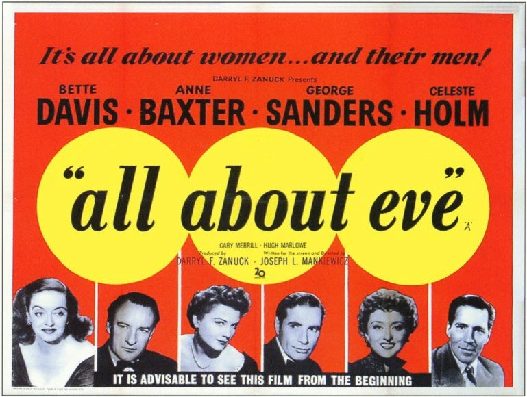 all-about-eve-movie-poster-1950-1020242278