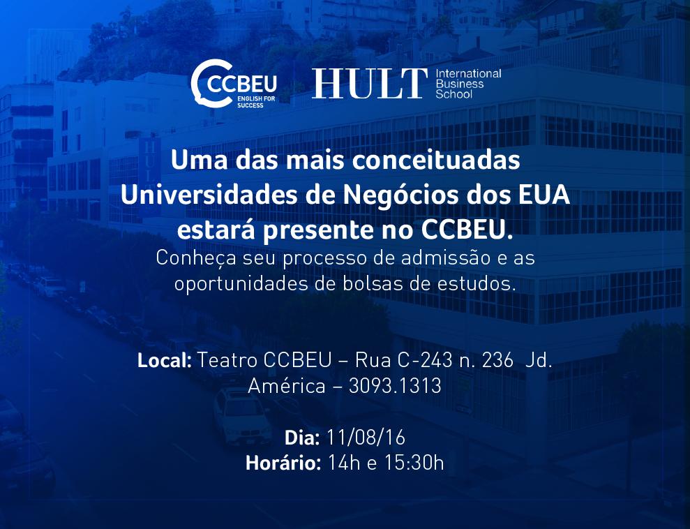 Hult-01
