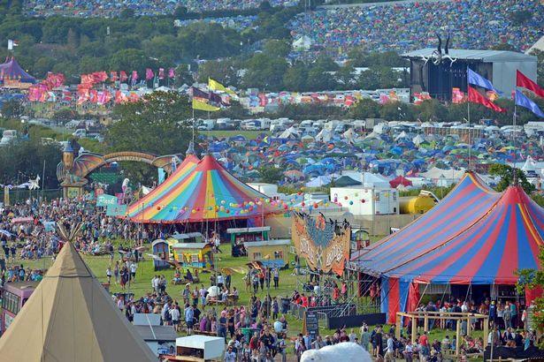 glastonbury-music-festival