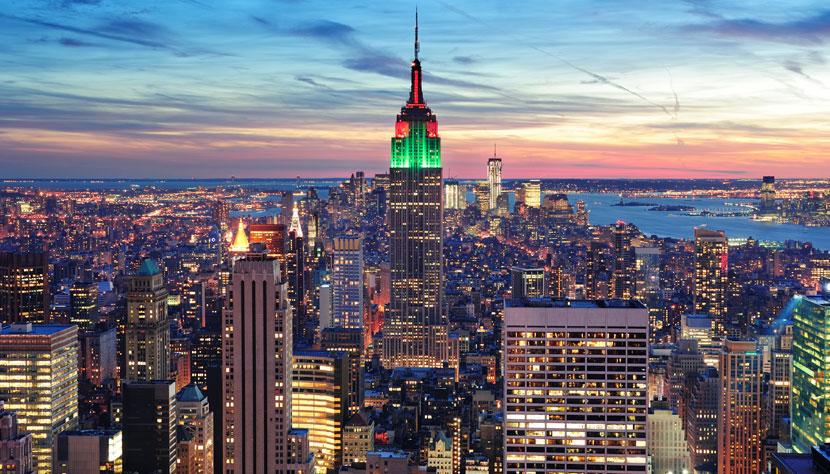 galeria-nova-york-aerea01-creditos-thinkstock-155347286
