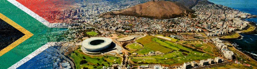 passagens-aereas-intercambio-destino-africa-do-sul-brasileiros-ipb2-agencia