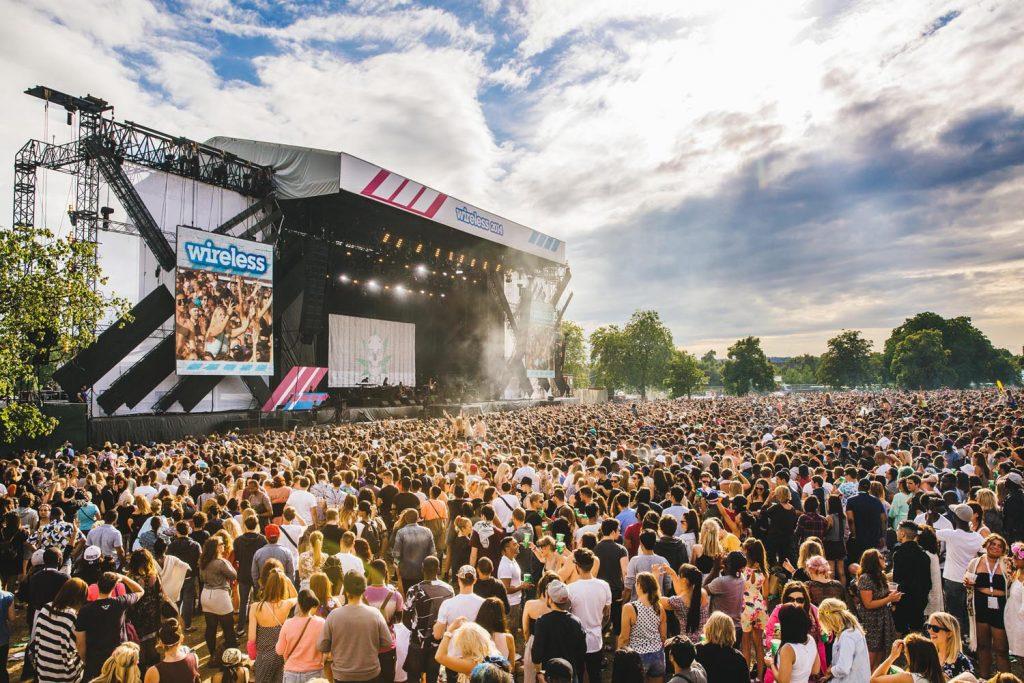 wireless-festival-finsbury-park