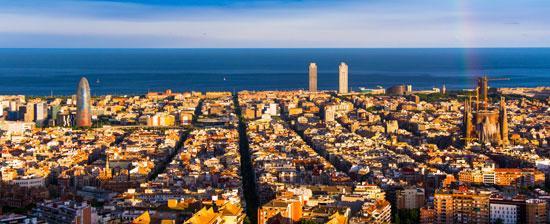 barcelona-000037111798-istock-jpg_369272544