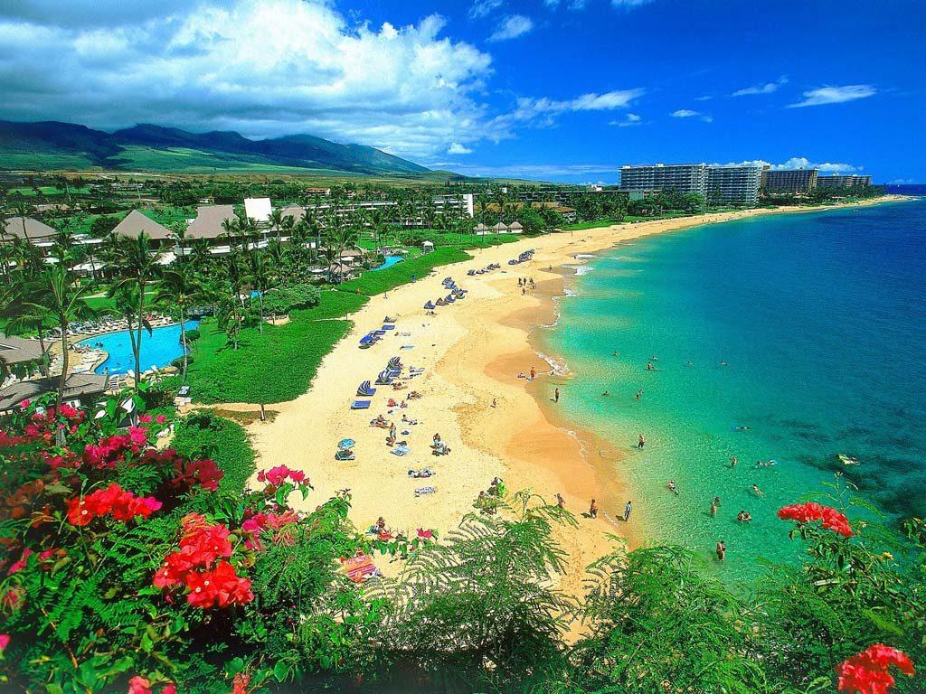 havai-ana-lucia-eventos