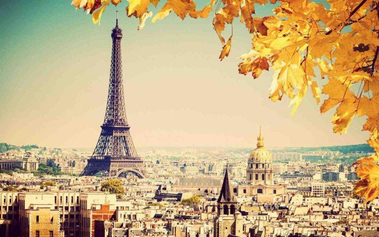 paris-tumblr-photography-768x480.jpg (768×480)