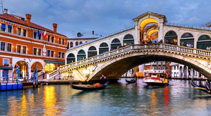 veneza-ponte-rialto-credito-thinkstock-183628308
