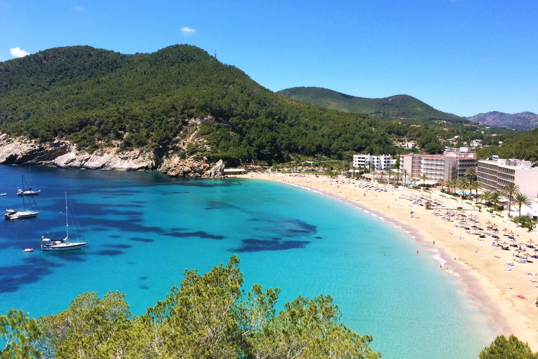 Cala-san-Vicente-resort