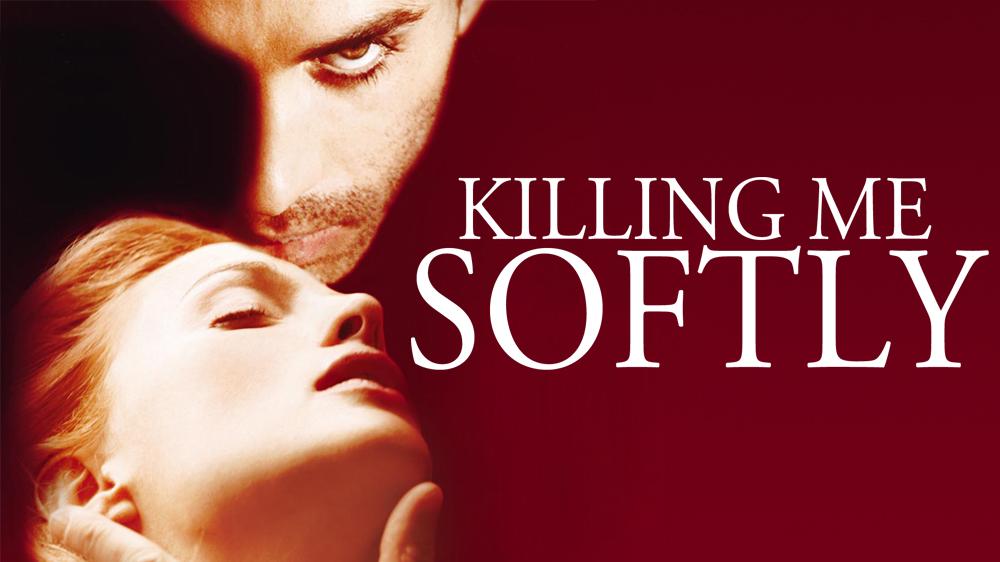 Killing/Filmplakat A3_RZ