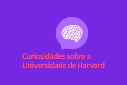 curiosidades sobre harvard